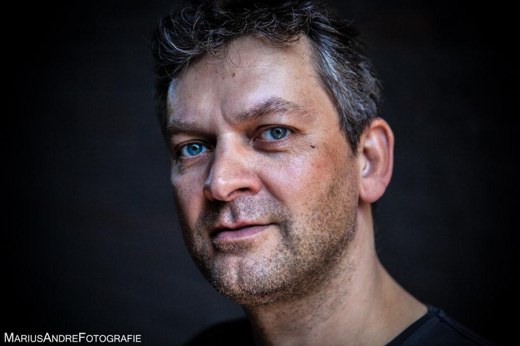 Michael Kirsche
